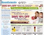 Overstock coupons