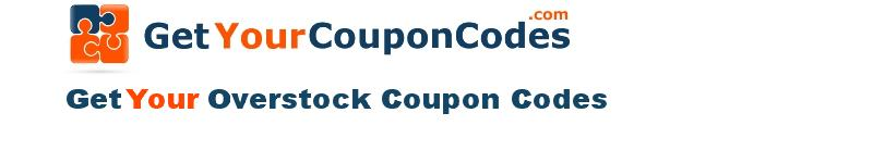 Overstock Coupon Codes, Promos & Sales | December 2018